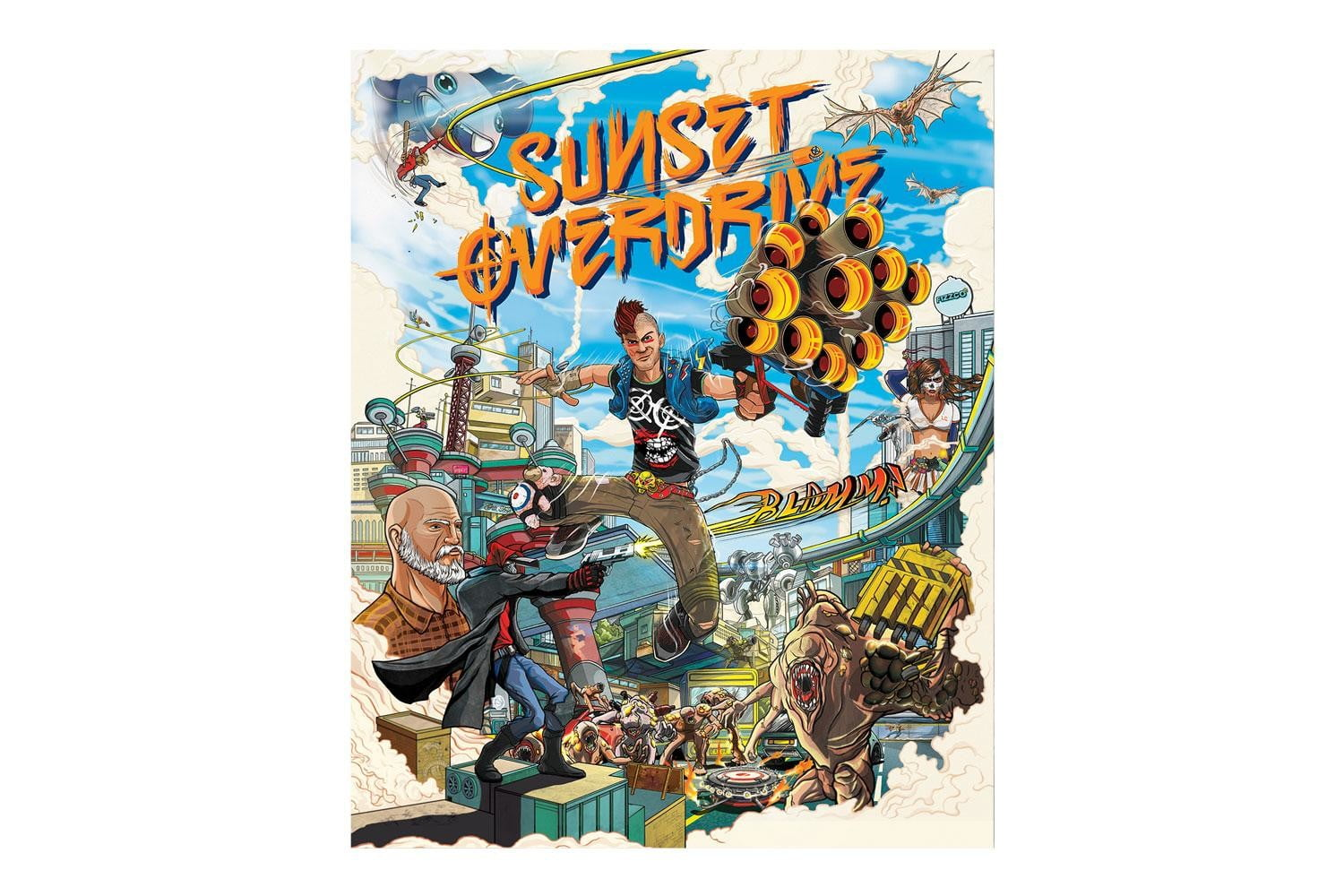Sunset-Overdrive-cover-art
