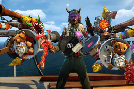 sunset_overdrive_review_arsenal