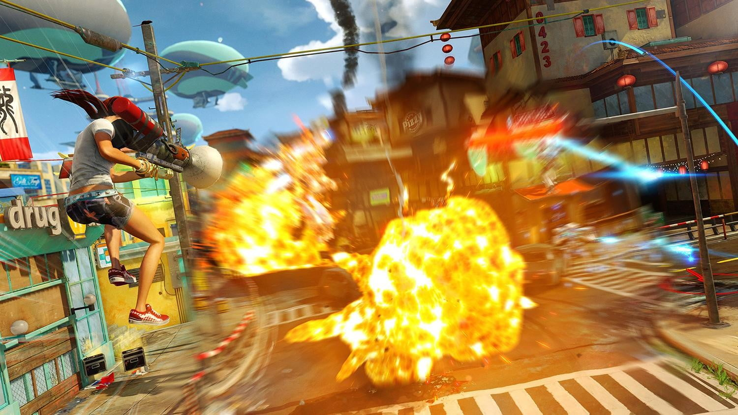 sunset_overdrive_review_tnteddy