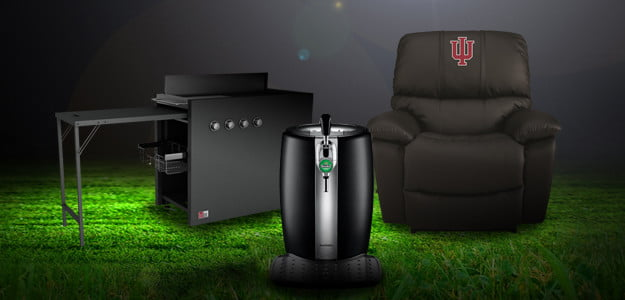 Super-Bowl-must-haves-final-h