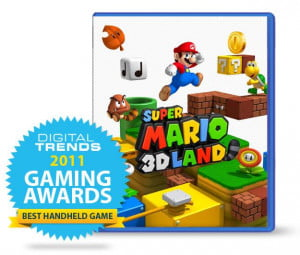 Super-Mario-3D-Land-Best-Handheld-Game