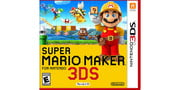 kirby triple deluxe review super mario maker for nintendo  ds product