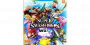guardians of middle earth review super smash bros  for wii u cover art