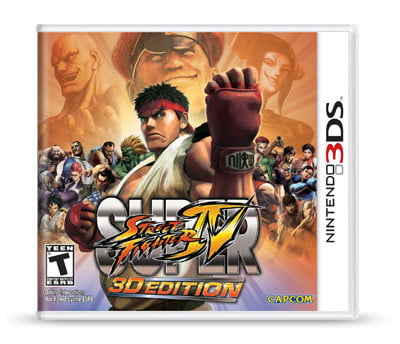 Super-Street-Fighter-IV-3D-Edition