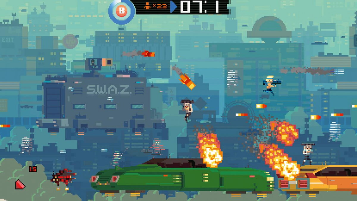 super time force delayed  now confirmed xbox one
