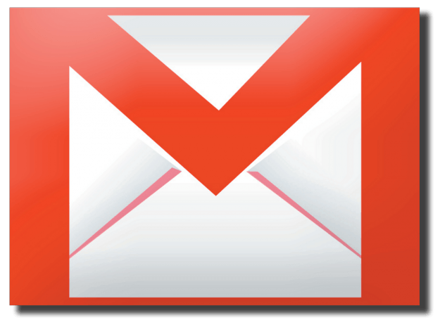 Super_Gmail_Logo1