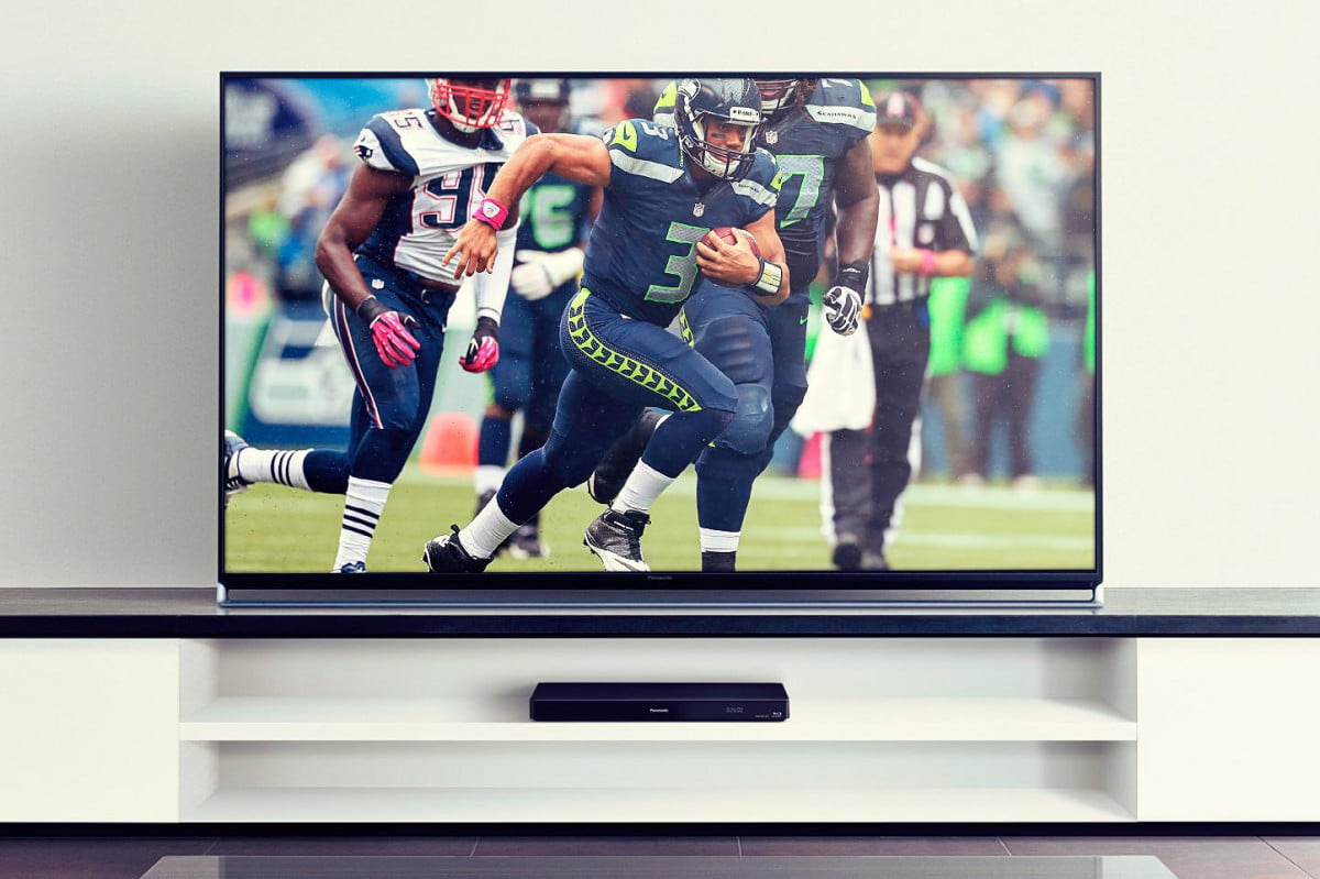 super bowl xlix watched program u s television history superbowl tv buying guide get the right first time