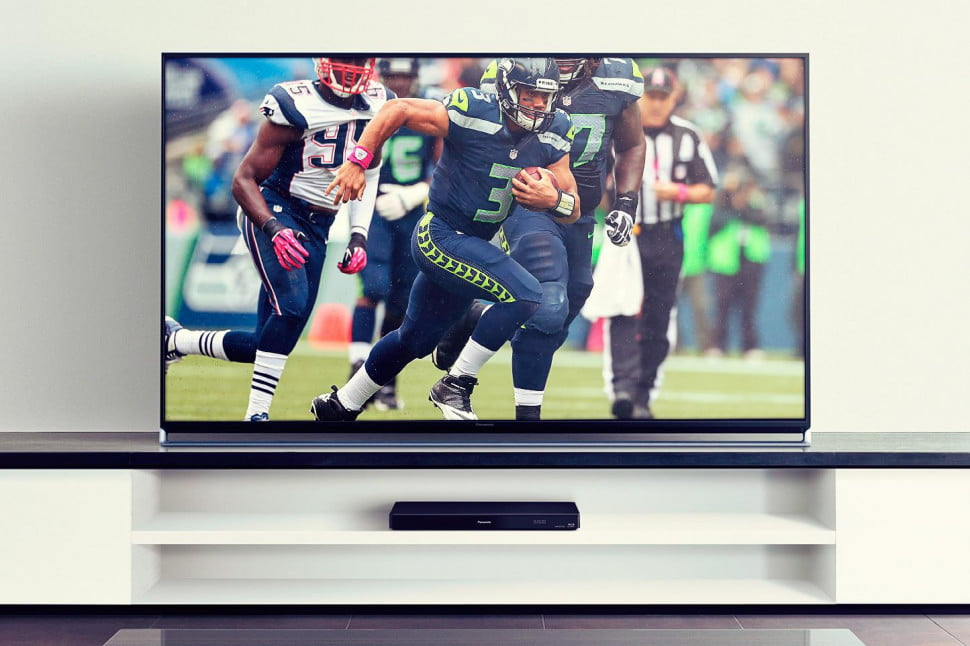 Superbowl TV Buying Guide Get the right TV the first time