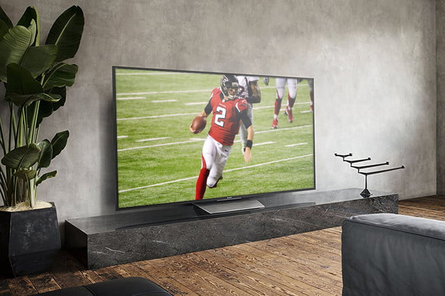 superbowl tv shopping guide tvs  matt ryan