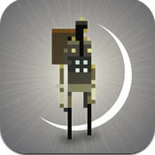 Superbrothers-Sword-and-Sorcery-EP-icon