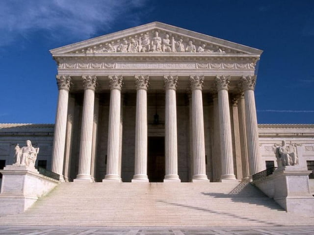 supreme court set make ruling cell phone searches
