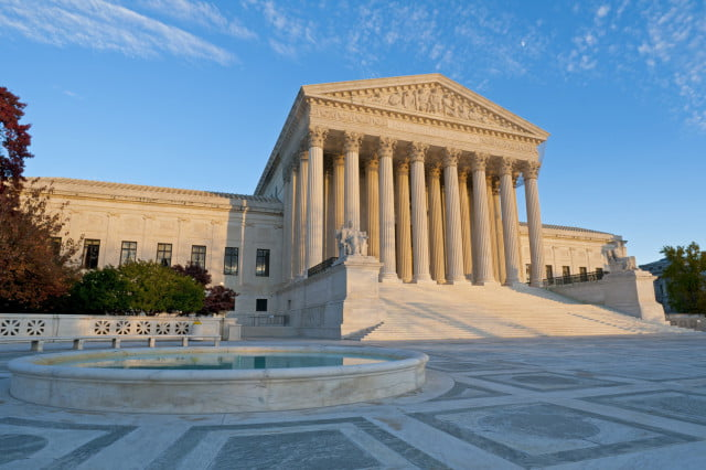 samsung apple appeal supreme court united states washington dc