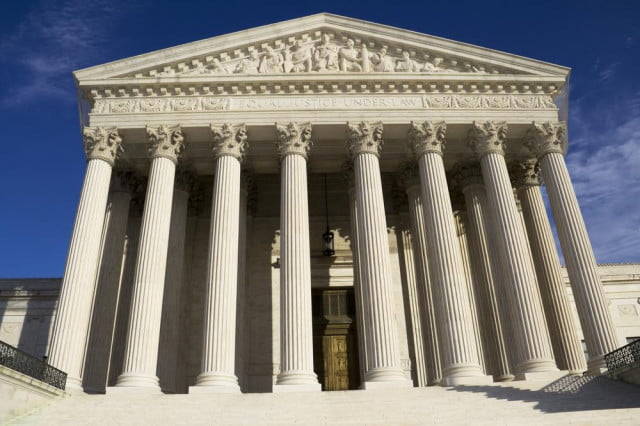 supreme court declines to hear oracles copyright case against google shutterstock