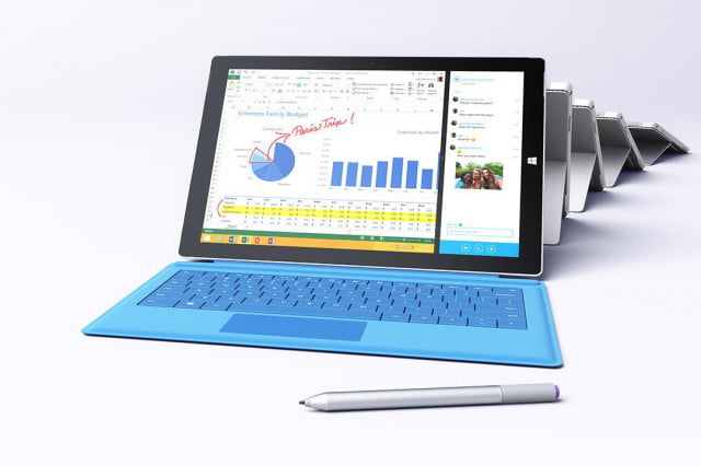 Surface-Pro-3-front_