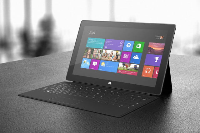 watch official live stream microsofts surface event nyc pro  mini rumors