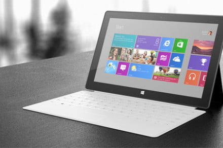 surface-rt-tablet (1)