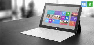 surface rt tablet microsoft surface windows 8