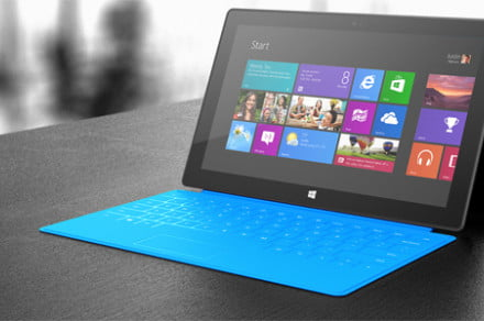surface-tablet-rt-fl