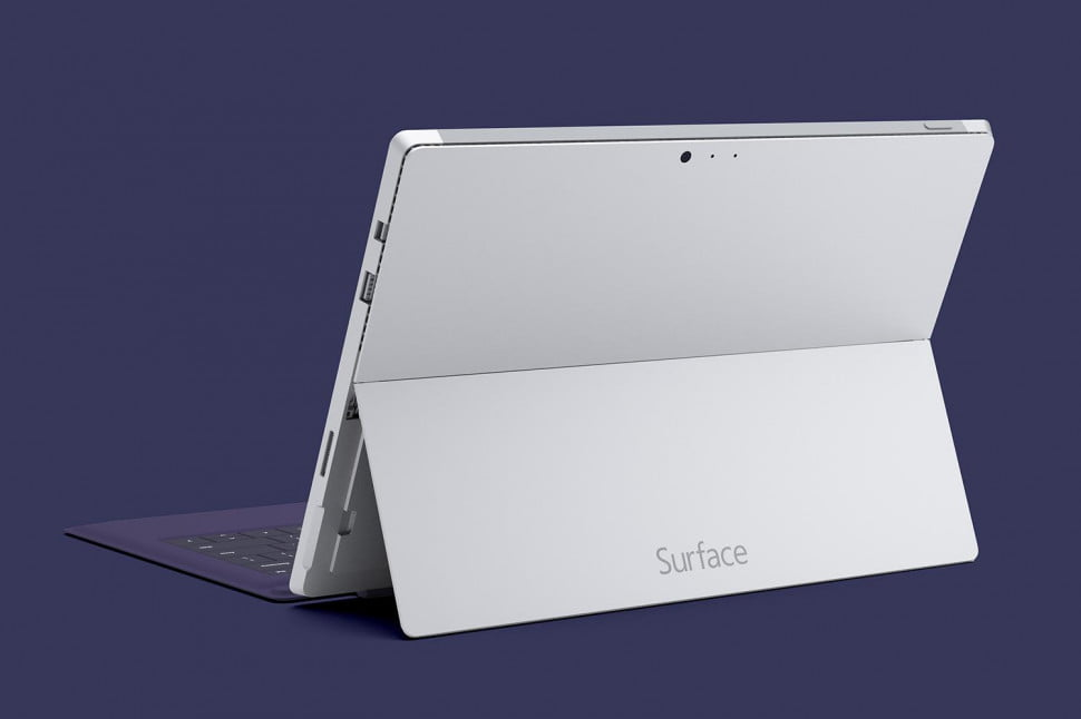 SurfacePro3backview