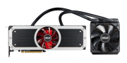 zotac geforce gtx  amp edition review sus radeon r x