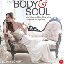 susan-eckert-body-soul-cover