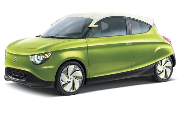 Suzuki's-renamed-G70-concept-may-actually-see-a-production-run