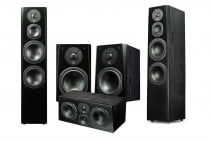 SVS-Prime-speakers-press