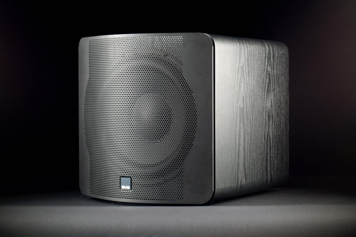 svs subwoofers coming to magnolia inside best buy stores sb  front angle grill