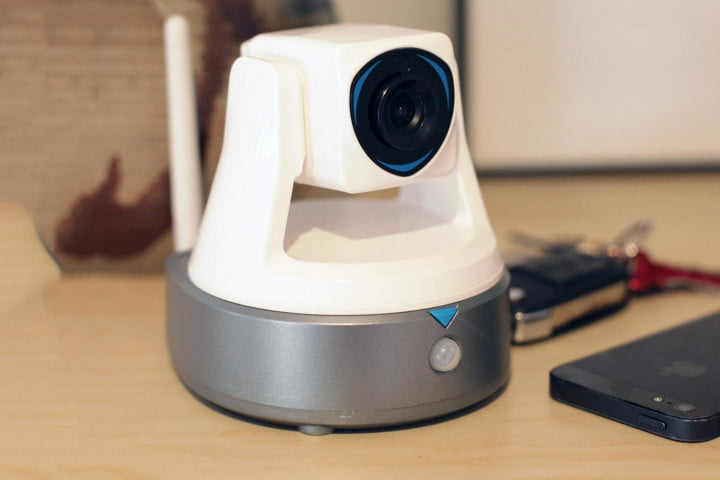 Diy home security systems beautiful best diy home security system swann releases two new diy security cameras digital trends with diy home security systems solutioingenieria Images