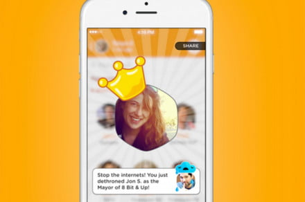 swarm-by-foursquare-app-for-ios-android-update
