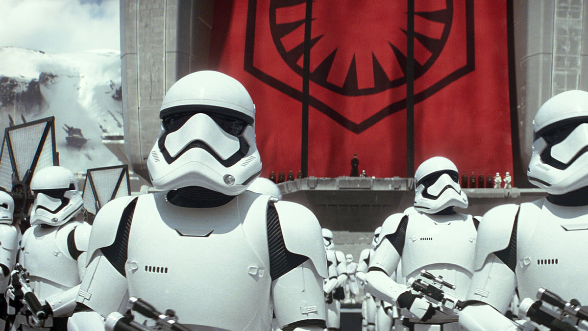 star wars episode viii news and rumors swfirstorder feat