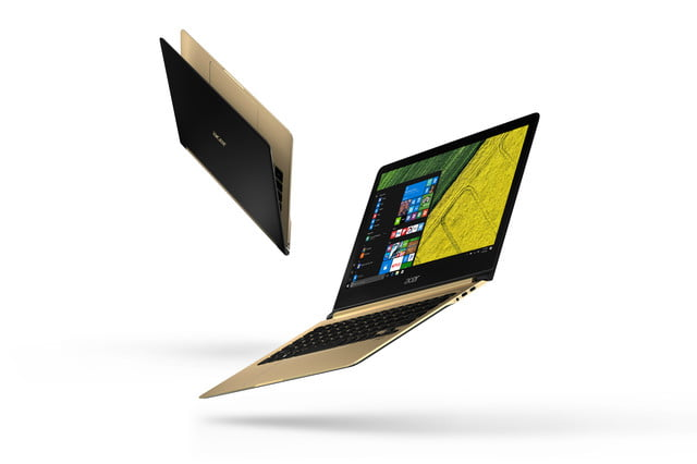 acer swift  available for purchase