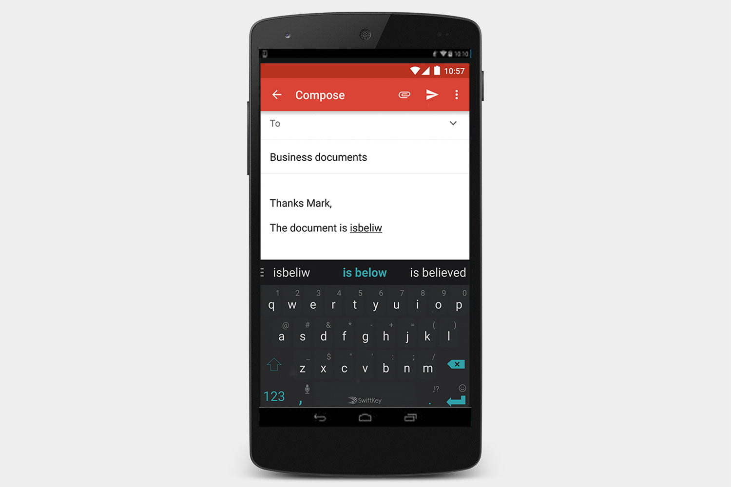 swiftkey-screen