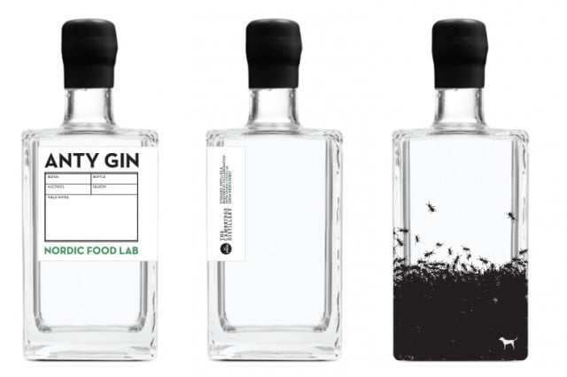 Swill--Gin-made-with-dead-wood-ants-tastes-way-better-than-it-sounds_