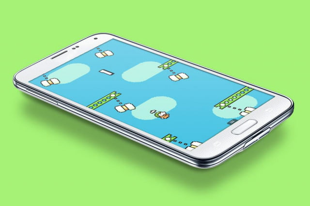 google reportedly took hundreds swing copters clones