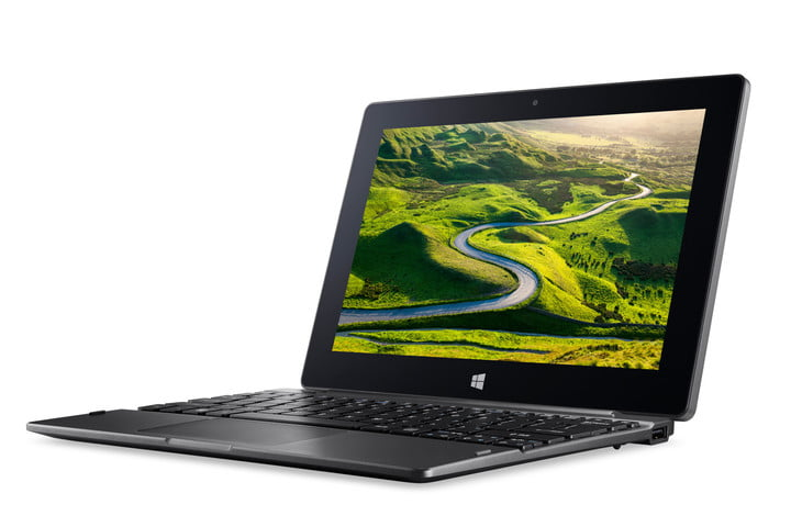 acer previews hybrids a smartphone and more for computex switch one  unfolded