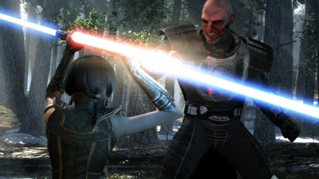 swtor  x c star wars the old republic