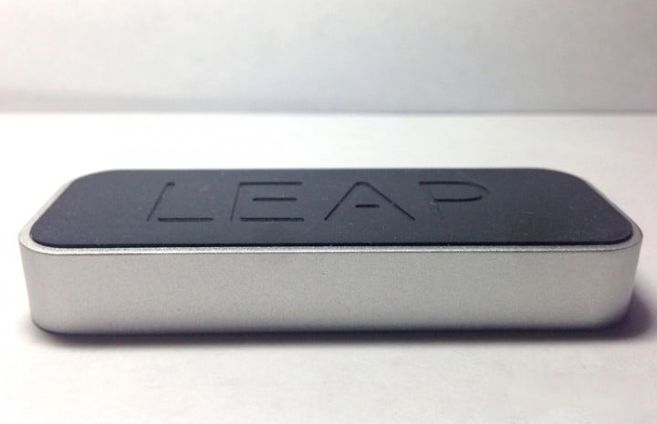 sxsw and the curse of launching your app in an unreal world leap  s motion control accessory