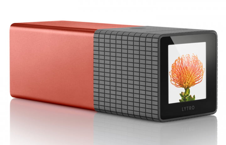 sxsw and the curse of launching your app in an unreal world lytro  s light field camera