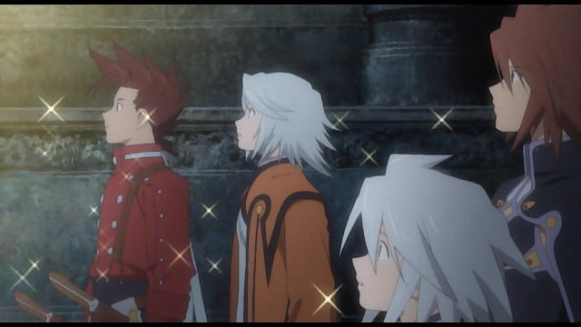 tales of symphonia coming to pc header