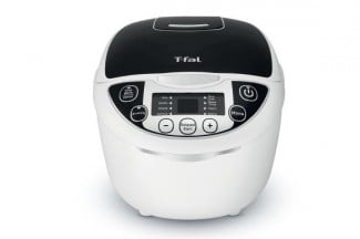 T-Fal-10-in-1-Multi-Cooker