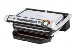 T-fal OptiGrill review