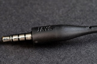 T-Jays-4-in-ear-headphones-cable-tip