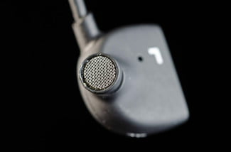 T-Jays-4-in-ear-headphones-left-earbud-macro