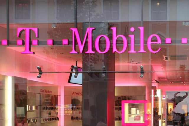 t mobile doubles data add tablet