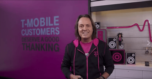 t mobile binge on video games pbs