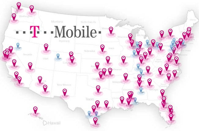 t-mobile-4g-network-map