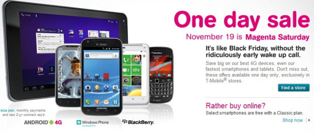 t-mobile-black-friday-magenta-saturday-sale