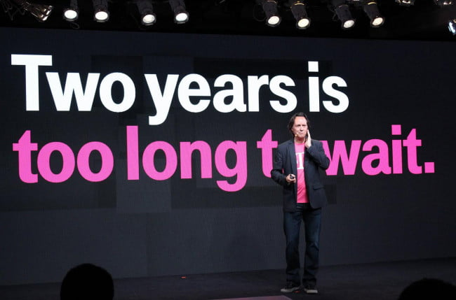 T-Mobile-Event-2013-header