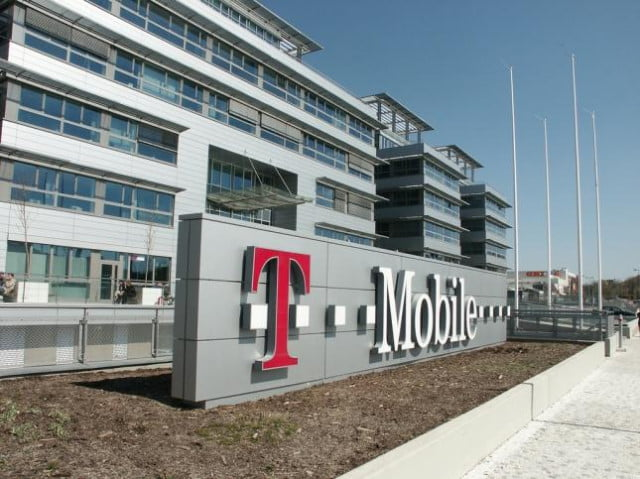 t mobile hq  x